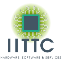 IITTC.eu Hardware, software and services
